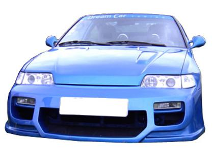 Body kit Monster Honda CRX