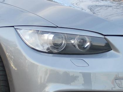 Mračítka BMW 3 Series