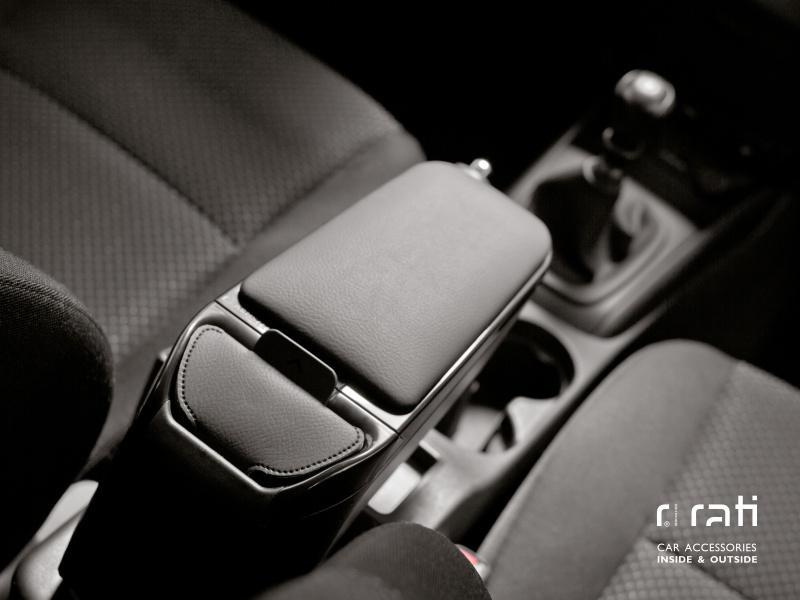 Loketní opěrka Armster 2 Hyundai i20 - Spoilercentrum - online ... f46bab2fdd