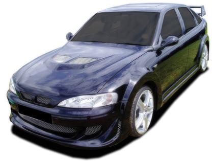 Body kit Opel Vectra B - DTM WIDE